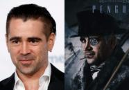 colin farrell el pinguino en the batman